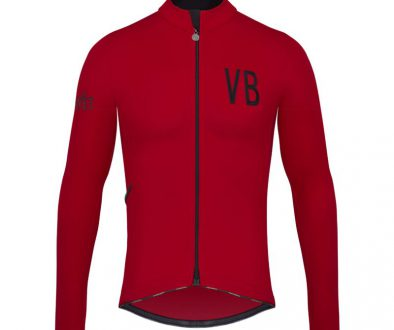Velobici-Velvet-Red-Thermal-cycling-Jersey-Front-1-800x800