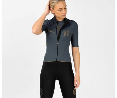 velobici-cyclewear-modernist-outfit-ws1